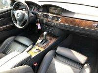 E92 330 XD - 3er BMW - E90 / E91 / E92 / E93 - IMG_3500.jpg