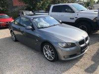 E92 330 XD - 3er BMW - E90 / E91 / E92 / E93 - IMG_3501.jpg