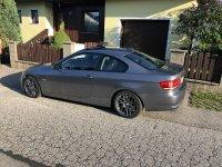 E92 330 XD - 3er BMW - E90 / E91 / E92 / E93 - IMG_3734.2.jpg