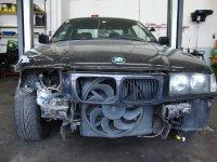 E36 328i Coupe - 3er BMW - E36 - DSC01212.JPG