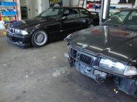 E36 328i Coupe - 3er BMW - E36 - Beide.JPG