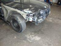 E36 328i Coupe - 3er BMW - E36 - DSC01210.JPG