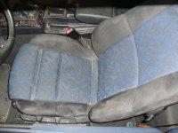 E36 328i Coupe - 3er BMW - E36 - DSC01217.JPG