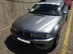 E46_M3_neu_gekauft_und_etwas_krumm_ BMW-Syndikat Fotostory