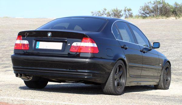 Bimmerfest Bmw E46 Bimmerwiki | Motorcycle Review and
