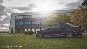 120d_Black_Coupe BMW-Syndikat Fotostory