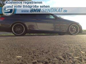 E92 335i Mod [ 3er BMW - E90 / E91 / E92 / E93 ]