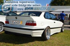Storyseite 8 quot BMW Treffen quot Tuning Fotos Bilder Stories