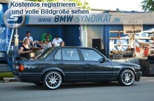 Storyseite 7 quot BMW Treffen quot Tuning Fotos Bilder Stories
