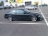 mein EX baby... 328i, coupe