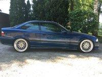 BMW E36 Avusblau - 3er BMW - E36 - IMG_1456.JPG