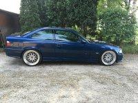 BMW E36 Avusblau - 3er BMW - E36 - IMG_1631.JPG