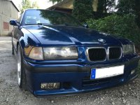 BMW E36 Avusblau - 3er BMW - E36 - IMG_1638.JPG