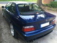 BMW E36 Avusblau - 3er BMW - E36 - IMG_1642.JPG
