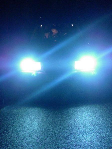 >> Red Diamand << - 3er BMW - E36
