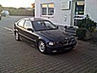 E36 Compact - 3er BMW - E36 - bmw04.jpg