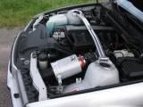 E36 328i Touring - 3er BMW - E36 -
