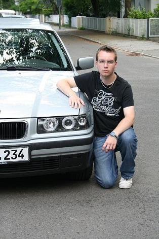 Berlin_BMW
