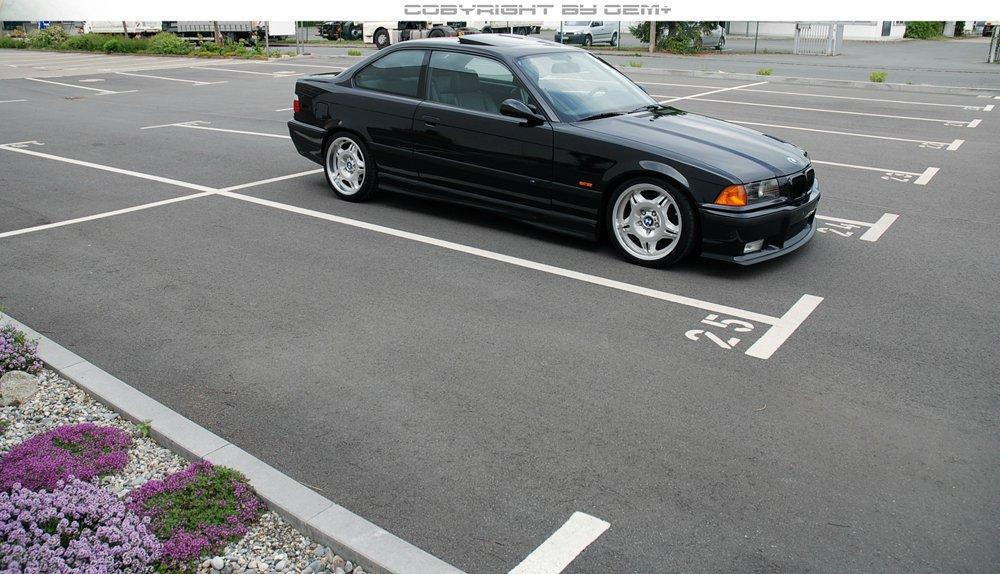 E36 328 OEM+ *ESD UPDATE *READY 4 2k15* - 3er BMW - E36