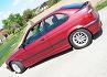 323ti, nicht mehr, nicht weniger.... - 3er BMW - E36 -