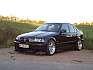 E36 Frontumbau auf E46 Update CarPc + DVB-T - 3er BMW - E36 -