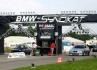 Syndikat-RaceWars 2005 ca 150 Bilder + Videos - Fotos von Treffen & Events -