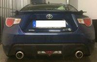 Toyota GT86 - Fremdfabrikate - IMG_3131.jpg