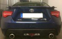 Toyota GT86 - Fremdfabrikate - IMG_3133.jpg