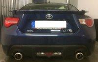 Toyota GT86 - Fremdfabrikate - IMG_3132.jpg