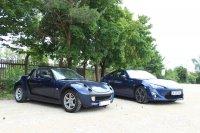Smart Roadster - Fremdfabrikate - IMG_1706.jpg