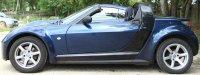 Smart Roadster - Fremdfabrikate - IMG_1712.jpg