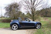 Smart Roadster - Fremdfabrikate - IMG_2144.JPG