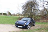 Smart Roadster - Fremdfabrikate - IMG_2147.JPG