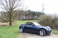 Smart Roadster - Fremdfabrikate - IMG_2148.JPG