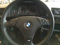 M3 E30 S62 V8 Black Pearl - 3er BMW - E30 - IMG_1687.JPG