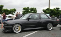 M3 E30 S62 V8 Black Pearl - 3er BMW - E30 - IMG_7876-2.jpg