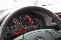 M3 E30 S62 V8 Black Pearl - 3er BMW - E30 - IMG_7879.JPG