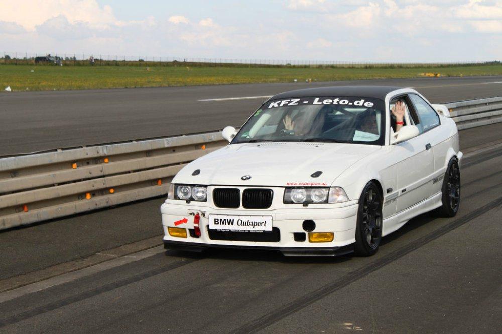 E36 M3 3.0 Ringtool made by BMW-Clubsport update - 3er BMW - E36