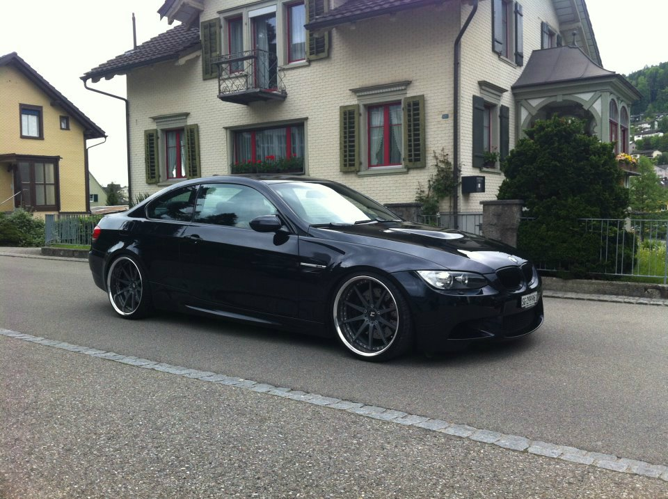 bmw m3 e92 3er bmw e90 e91 e92 e93 m3. Black Bedroom Furniture Sets. Home Design Ideas