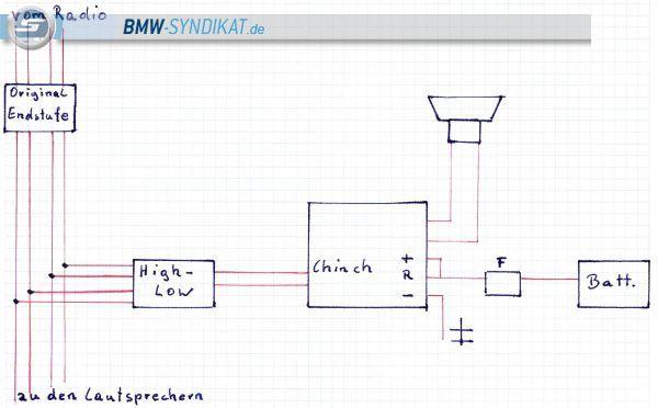 328 M/// Cabrio in hellrot [ 3er BMW - E36 ] \