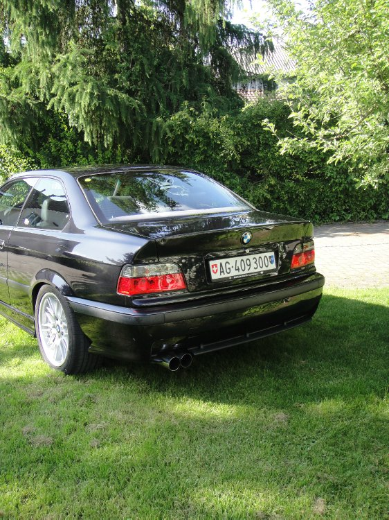 m black pearl e36 328i coup 3er bmw e36 coupe. Black Bedroom Furniture Sets. Home Design Ideas