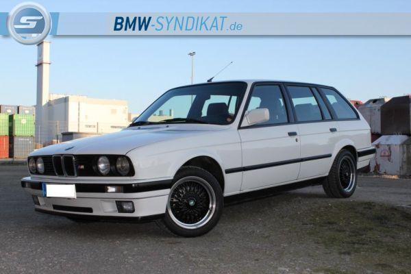 Youngtimer im Original: alpinweisszwei.de - 3er BMW - E30 - IMG_0761.JPG