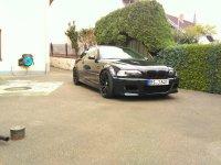BMW e46 M3 SMG - Carbonschwarz Metallic - 3er BMW - E46 - IMG_20180824_130712.jpg