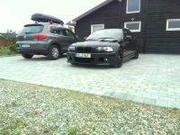 BMW e46 M3 SMG - Carbonschwarz Metallic - 3er BMW - E46 - IMG_20181004_184039.jpg
