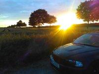 BMW e46 M3 SMG - Carbonschwarz Metallic - 3er BMW - E46 - IMG_20190614_211744.jpg
