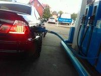 BMW e46 M3 SMG - Carbonschwarz Metallic - 3er BMW - E46 - IMG_20190810_201944.jpg