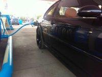 BMW e46 M3 SMG - Carbonschwarz Metallic - 3er BMW - E46 - IMG_20190810_202100.jpg