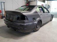 E46 M CSL Individual Limousine - 3er BMW - E46 - edad2138-1b06-4780-ba78-a8189a5735f2.jpg