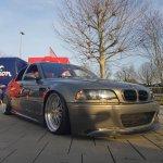 E46 M CSL Individual Limousine - 3er BMW - E46 - 176a2a4d-a211-4af8-9e07-5b8ca0e73b4d.jpg