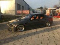 E46 M CSL Individual Limousine - 3er BMW - E46 - IMG_0084.JPG